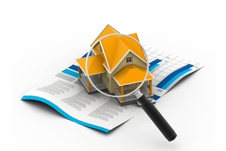 , Home Inspection, Michigan Mortgage News, Michigan Mortgage News
