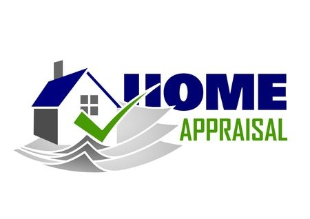 , Home Appraisal, Patrick Jones, Patrick Jones