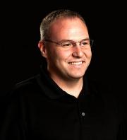 Mikel Erdman, Founder MySMARTblog.com