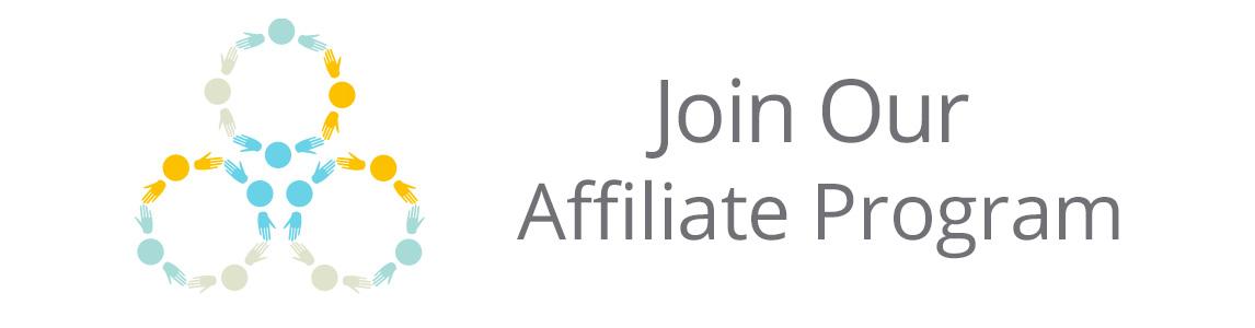 affiliate_program