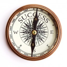 Your Compass To Financial Planning Success
