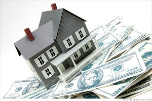 A Top Mortgage Loan Officer Told Me How He Makes A Ton Of Money