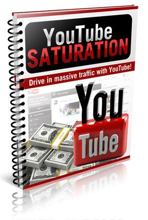 Learn YouTube Video Marketing Secrets For FREE!