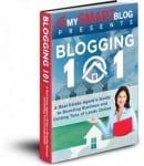 Blogging101-med