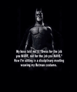 Smiles_batman