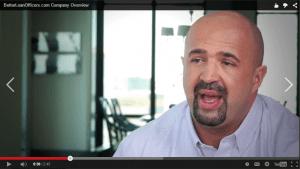 Rene Rodriguez - Better Loan Officers