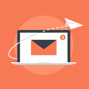 Effective Ways to Use Your Real Estate Blog Content in an Email Drip Campaign