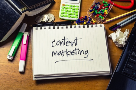 Understanding the Differences in Content Marketing to Businesses vs. Consumers