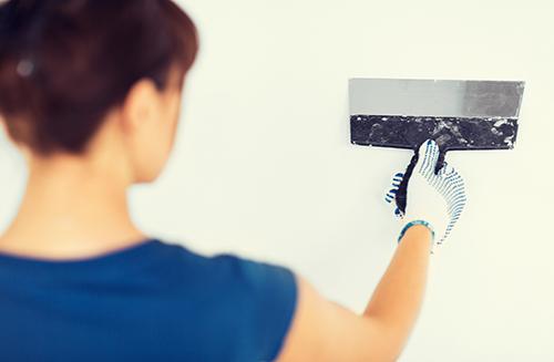 Peak Season is near 4 tasks to get your home ready for sale season