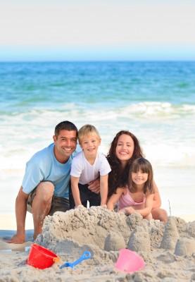 Tips for Saving Money on Life Insurance