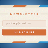 ENewsletter Integration