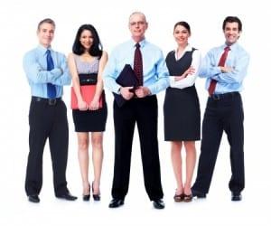 blog marketing, Simple Blog Marketing Plan To Grow Your Network And Multiply Your Referrals!, MySMARTblog, MySMARTblog