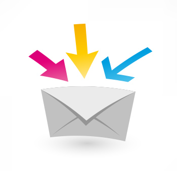Making Sure Your Email Newsletter Sends Successfully