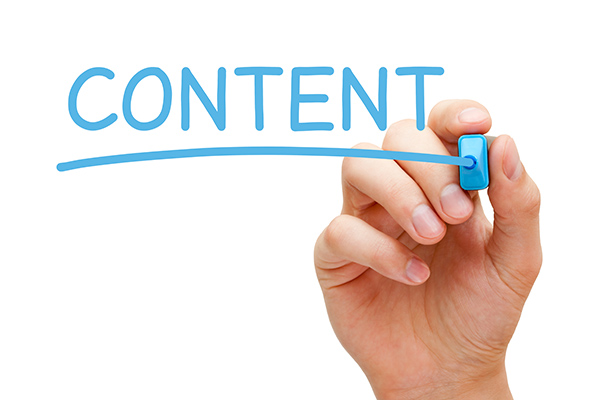 Engaging Your Audience With Your Own Blog Content