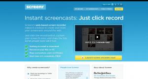 , 8 Useful Websites to Increase Productivity, MySMARTblog, MySMARTblog