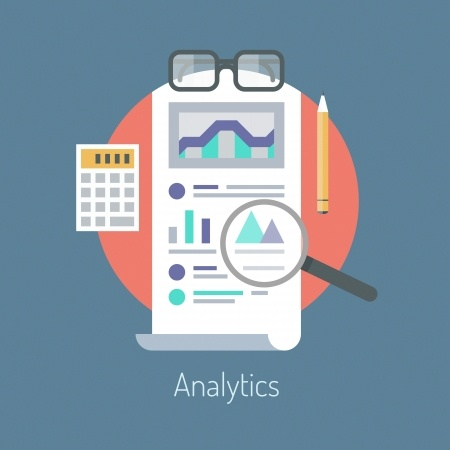 , 4 Key Content Marketing Metrics That You Must Track Religiously to Measure Your Success, MySMARTblog, MySMARTblog