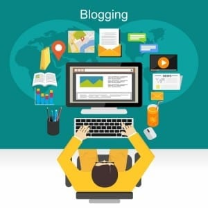 , 4 Ways Your Blog Content Builds Your Expert Authority, MySMARTblog, MySMARTblog