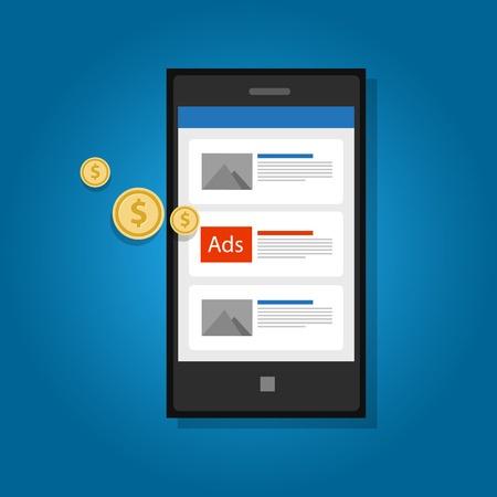 , Instagram Ads Have Arrived – Here's How You Can Take Advantage, MySMARTblog, MySMARTblog