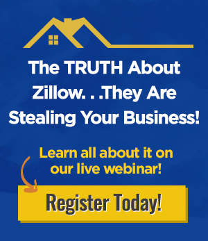 , Exposing The Amazon-Zillow Connection In US Real Estate Technology, MySMARTblog, MySMARTblog