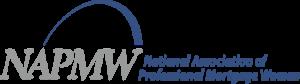 NAPMW-VIP-Partnership